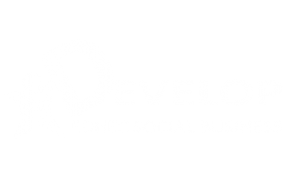 Develop Edhec